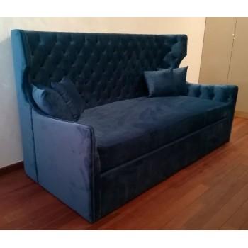 Диван-кровать Манхэттен