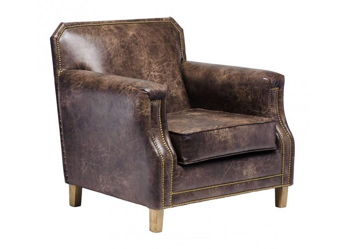 Кресло Лофт  1