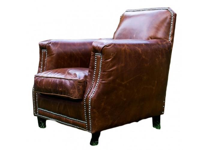 Кресло Лофт  3
