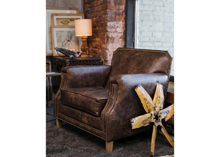 Кресло Лофт  4