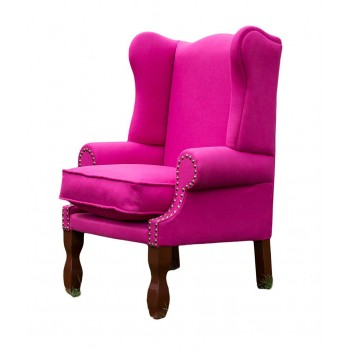 Детское кресло Принцесса