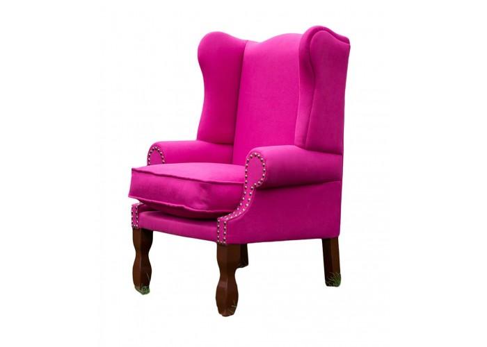Детское кресло Принцесса  1