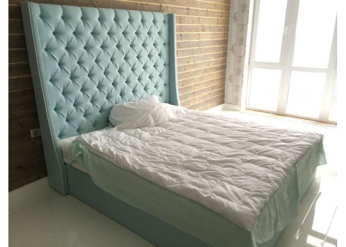 Кровать Честер  1