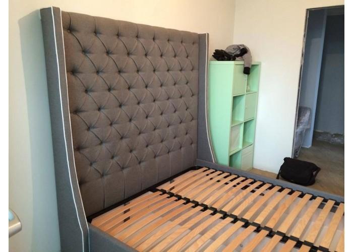 Кровать Честер  3