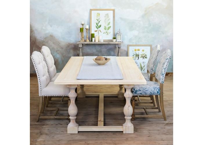 Обеденный стол Акрополь  3