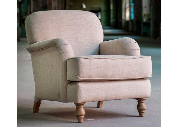 Кресло Подснежник  1