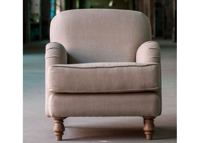 Кресло Подснежник  2