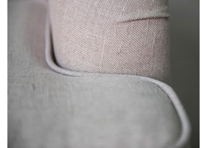Кресло Подснежник  5