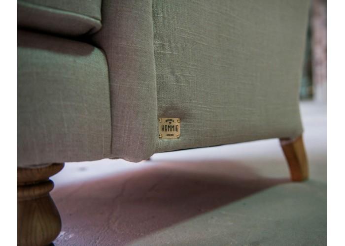 Кресло Подснежник  6