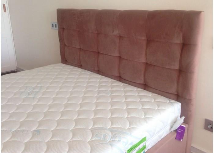 Кровать Нью Йорк  2