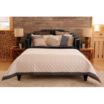Кровать Оливер