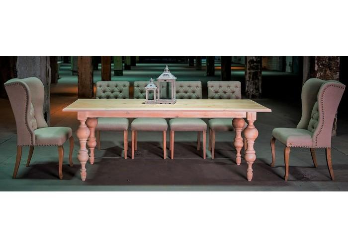 Обеденный стол Ривьера  1