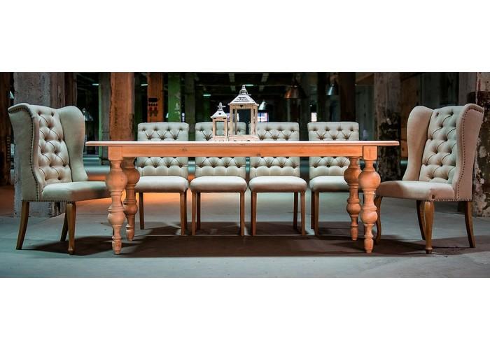 Обеденный стол Ривьера  2