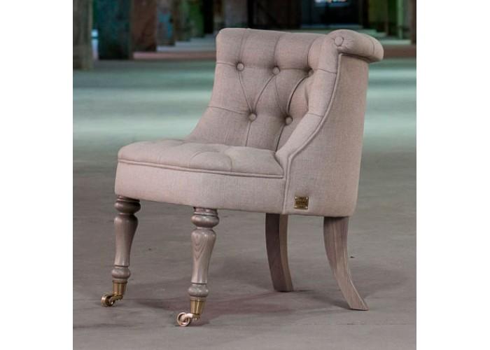 Кресло Виола  3