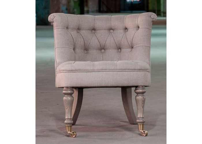 Кресло Виола  4
