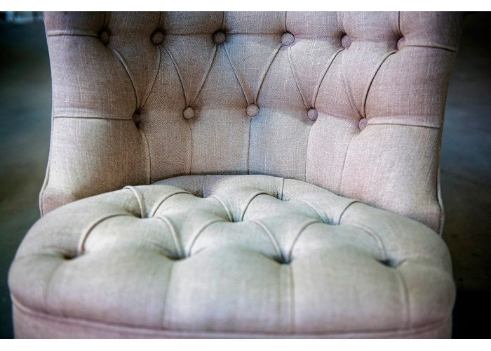 Кресло Виола  5