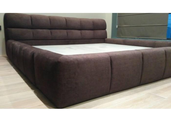Кровать Брауни  1