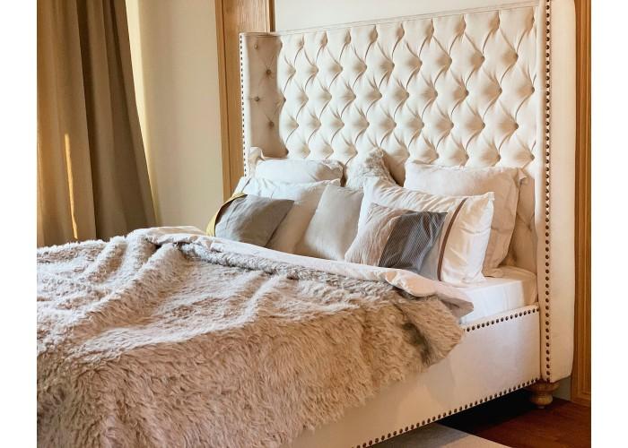 Кровать Гайа  2
