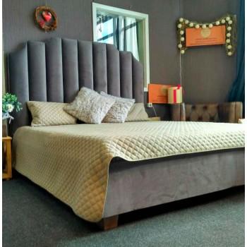 Кровать Ритц