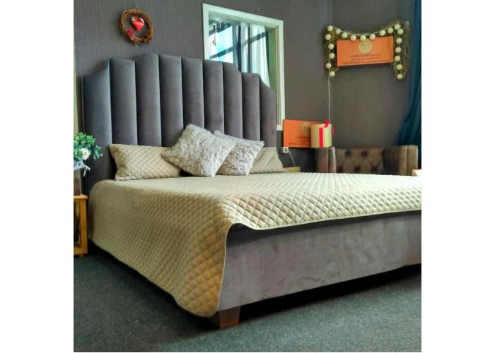 Кровать Ритц  1