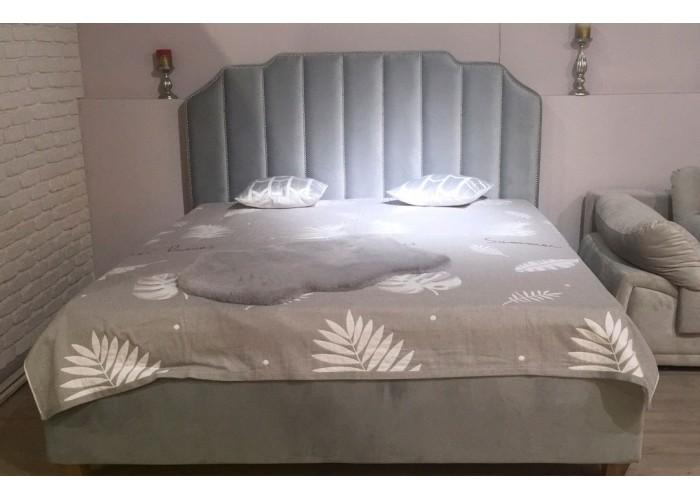 Кровать Ритц  2