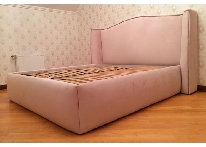 Кровать Версаль  1