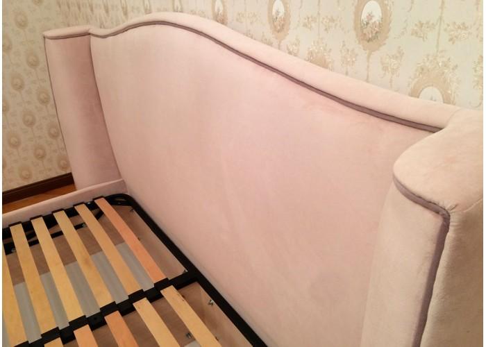 Кровать Версаль  3
