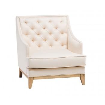 Кресло Мажестик