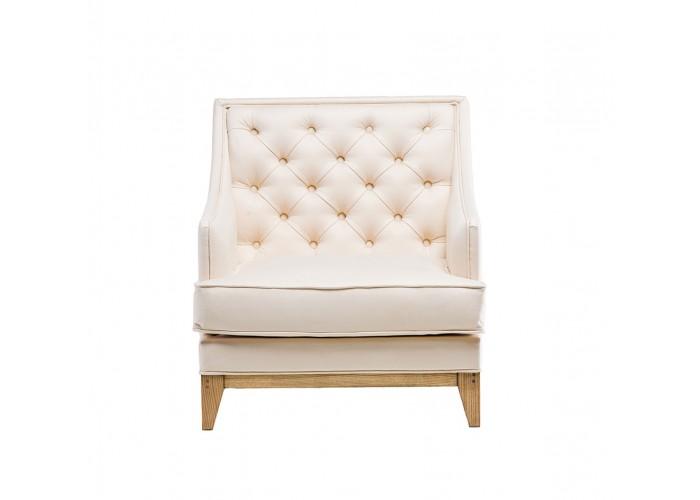 Кресло Мажестик  2