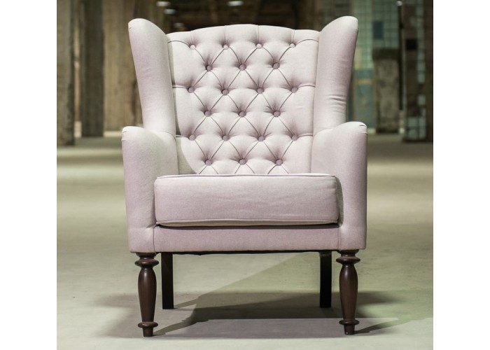 Кресло Айриш  2