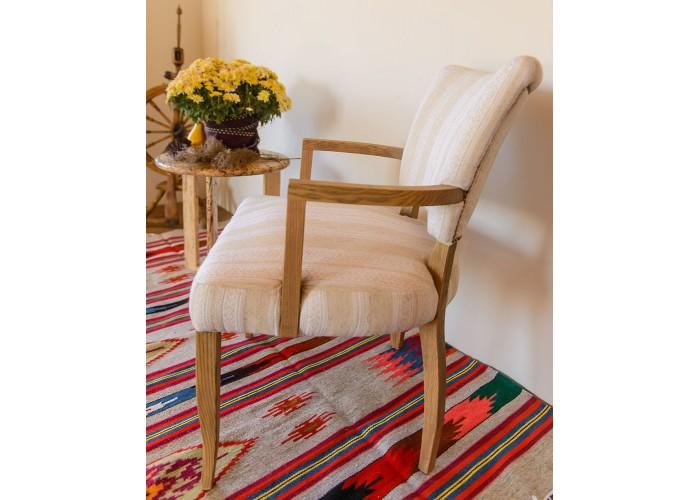 Кресло-стул Гуцул  2