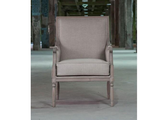 Кресло Версаль  2