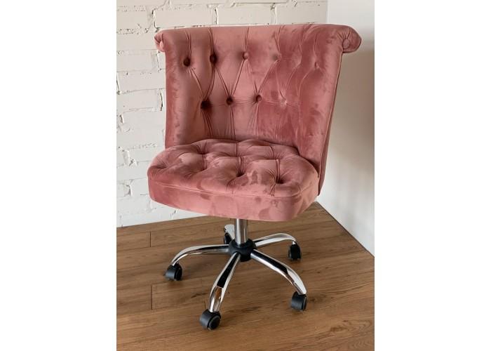 Кресло Виола офисное  2