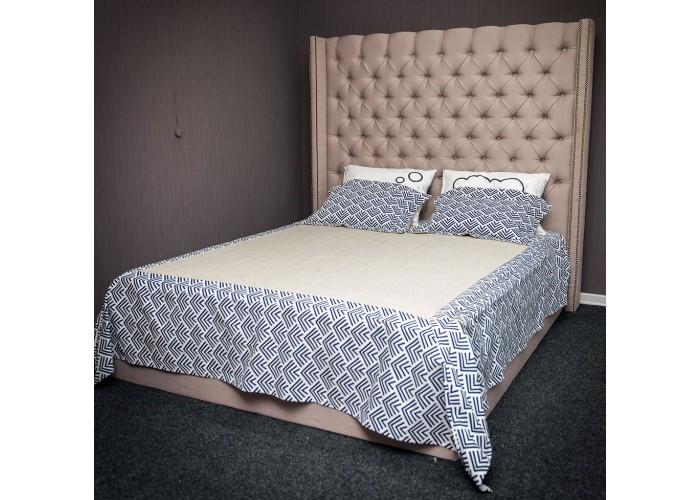 Кровать Лофт  1