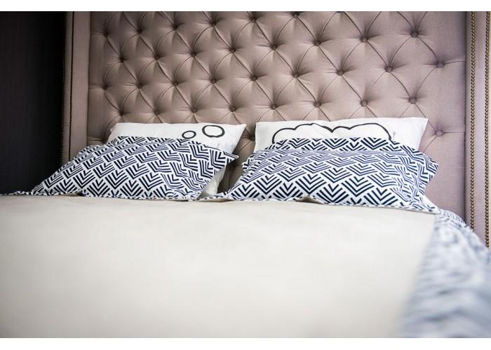 Кровать Лофт  3