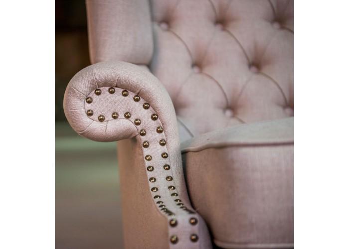 Кресло Честер  6