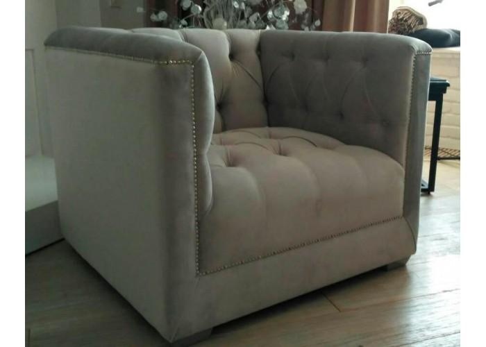 Кресло Виргиния  1