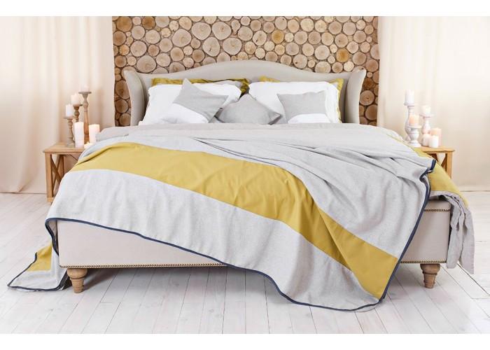 Кровать Орхидея  1