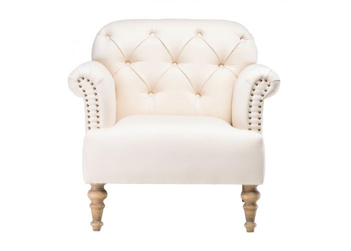 Кресло Мариот  2
