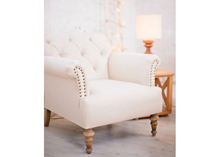 Кресло Мариот  3
