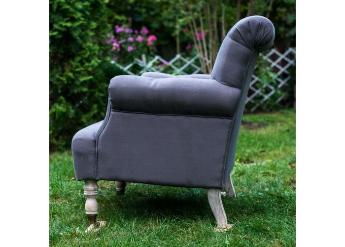 Кресло Париж  4