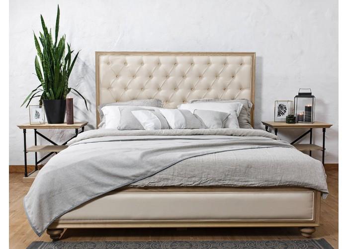 Кровать Савой  1