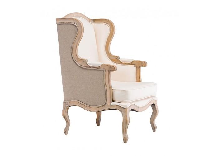 Кресло Прованс  1