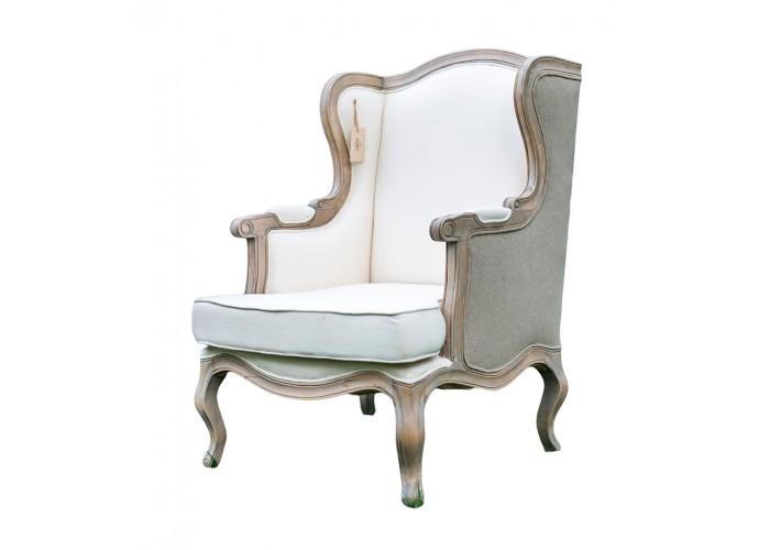 Кресло Прованс  3