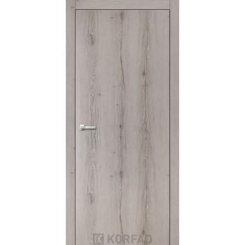 Двери Korfad WOOD PLATO WP-01