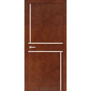 Двери Korfad ALUMINIUM LOFT PLATO ALP-07