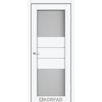 Двери Korfad PARMA PM-05