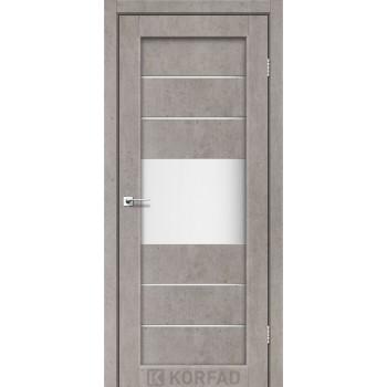 Двери Korfad PARMA PM-06