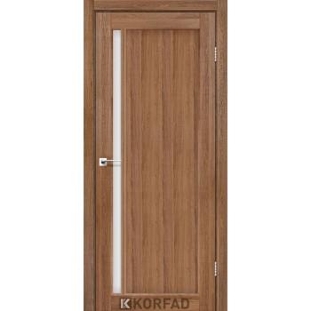 Двери Korfad ORISTANO OR-06 Дуб браш