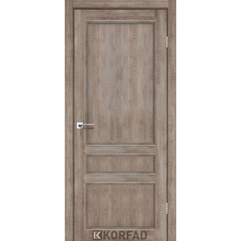 Двери Korfad CLASSICO CL-08
